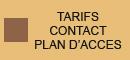 tarifs contact plan d'accès